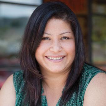 Dana Rodriguez