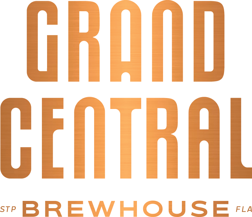 Grand Central Brewhouse