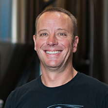 Matt Lincecum, Fremont Brewing Company