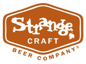 Strange Craft