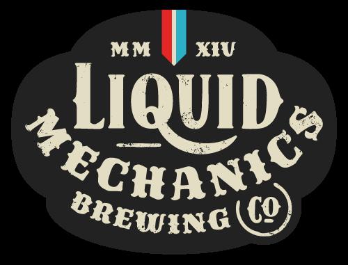 Liquid Mechanics